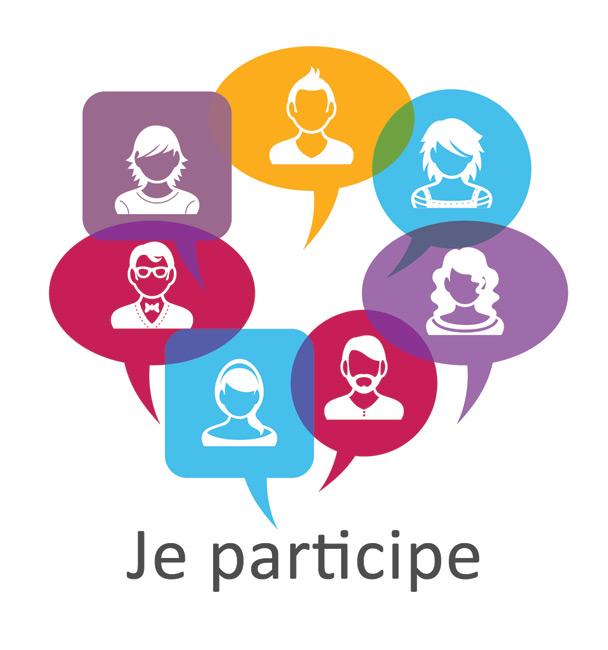 participation qualité de vie champigneulles fr